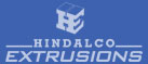 Hindalco Extrusions is a leading brand for a wide spectrum of industries, including architectural, electrical, industrial, transport, defence and consumer durables industries